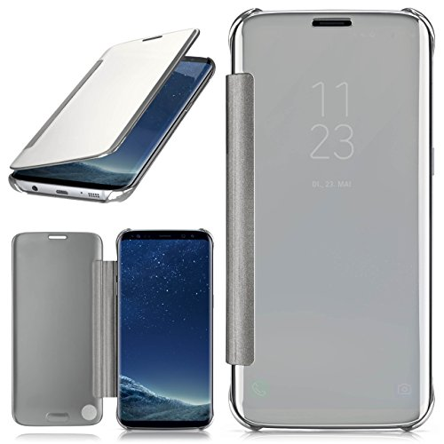 samsung galaxy s8 h lle transparent tpu oneflow void cover. Black Bedroom Furniture Sets. Home Design Ideas