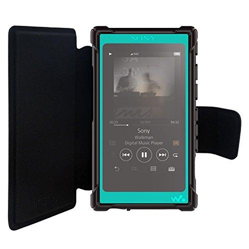 Displayschutzfolien Handy-zubehör Atfolix 3x Displayschutzfolie Für Huawei Mate 20 X Schutzfolie Fx-antireflex-hd