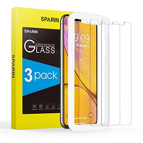 Iphone Xs Max 2 Stück