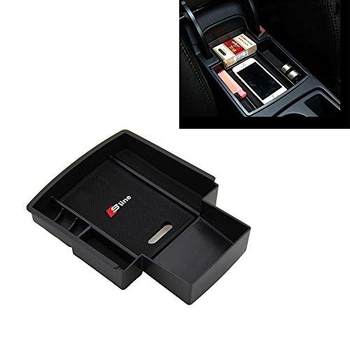 Goliton Audio Kabel 1,8 M Für Audi A3/A4/A5/A6/A8/S4/S6/S8