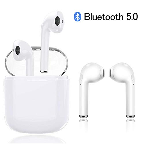 bluetooth headsets kabellose headsets headset bluetooth 4. Black Bedroom Furniture Sets. Home Design Ideas