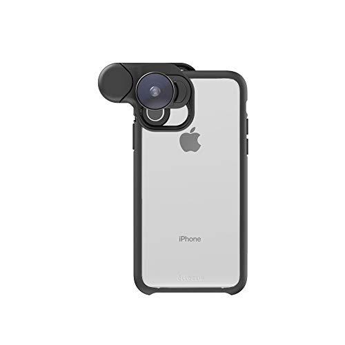 Objektiv Für Iphone Xs