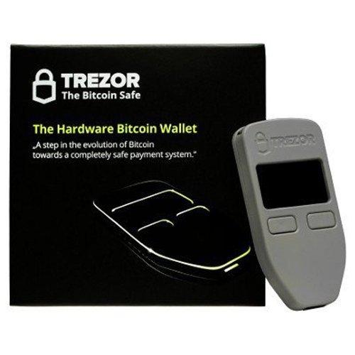 Bitcoin Wallet Auf Usb Stick