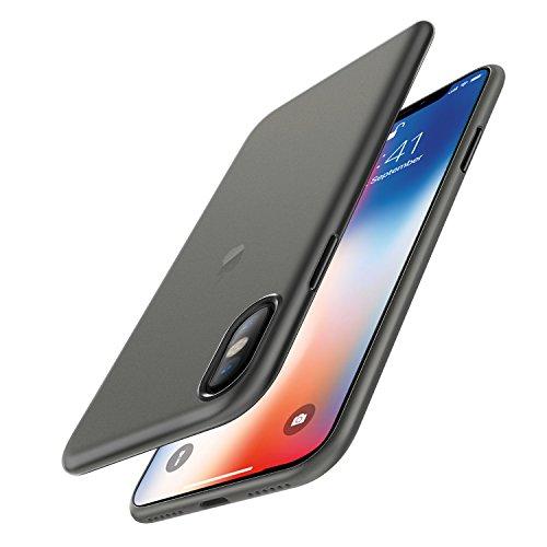 Iphone x laden