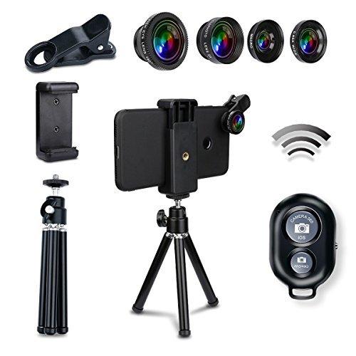 Externe Bluetooth Kamera Für Handy